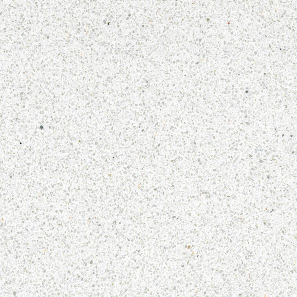 Carrara Micro scaled