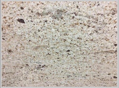 amba white granite 500x500 1